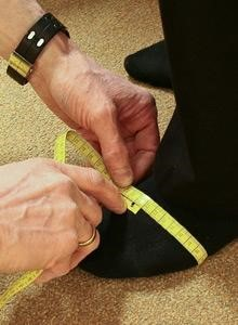 http://gerofootwear.luondo.nl/files/9979/editor/images/Meten_voetwijdte.jpg