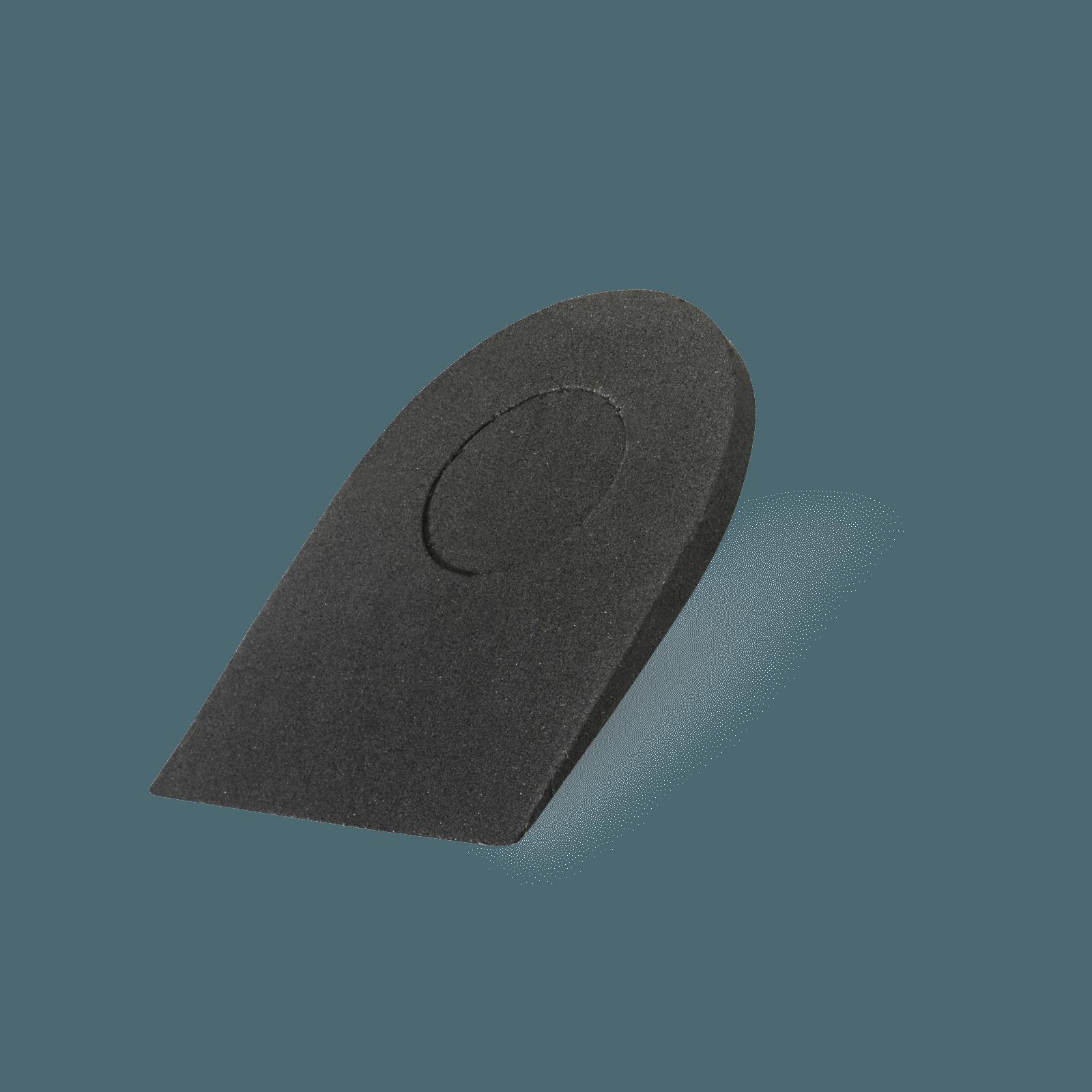 Inlegzolen voor hielspoor MYSOLE Special Heelspur wedge